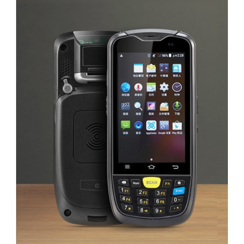 C6000M AE Android WIFI,2D, 4G GSM
